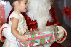 cisc-children-christmas-party-17-05
