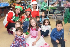 cisc-children-christmas-party-17-07
