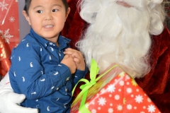 cisc-children-christmas-party-17-10