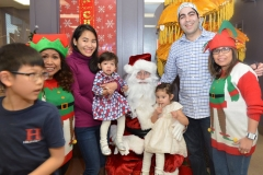 cisc-children-christmas-party-17-13