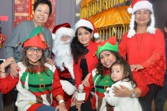 cisc-children-christmas-party-17-15