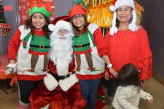 cisc-children-christmas-party-17-18