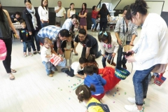 cisc-easter-party-2017-10