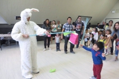 cisc-easter-party-2017-17