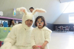 cisc-easter-party-2017-18