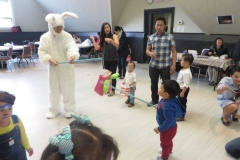cisc-easter-party-2017-22