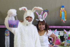 cisc-easter-party-2017-23