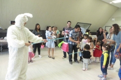cisc-easter-party-2017-32