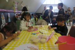 cisc-easter-party-2017-35
