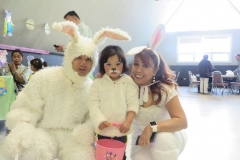 cisc-easter-party-2017-36