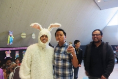 cisc-easter-party-2017-42