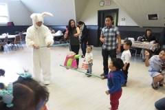 cisc-easter-party-2017-51