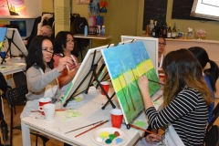 cisc-paint-night-2017-p06