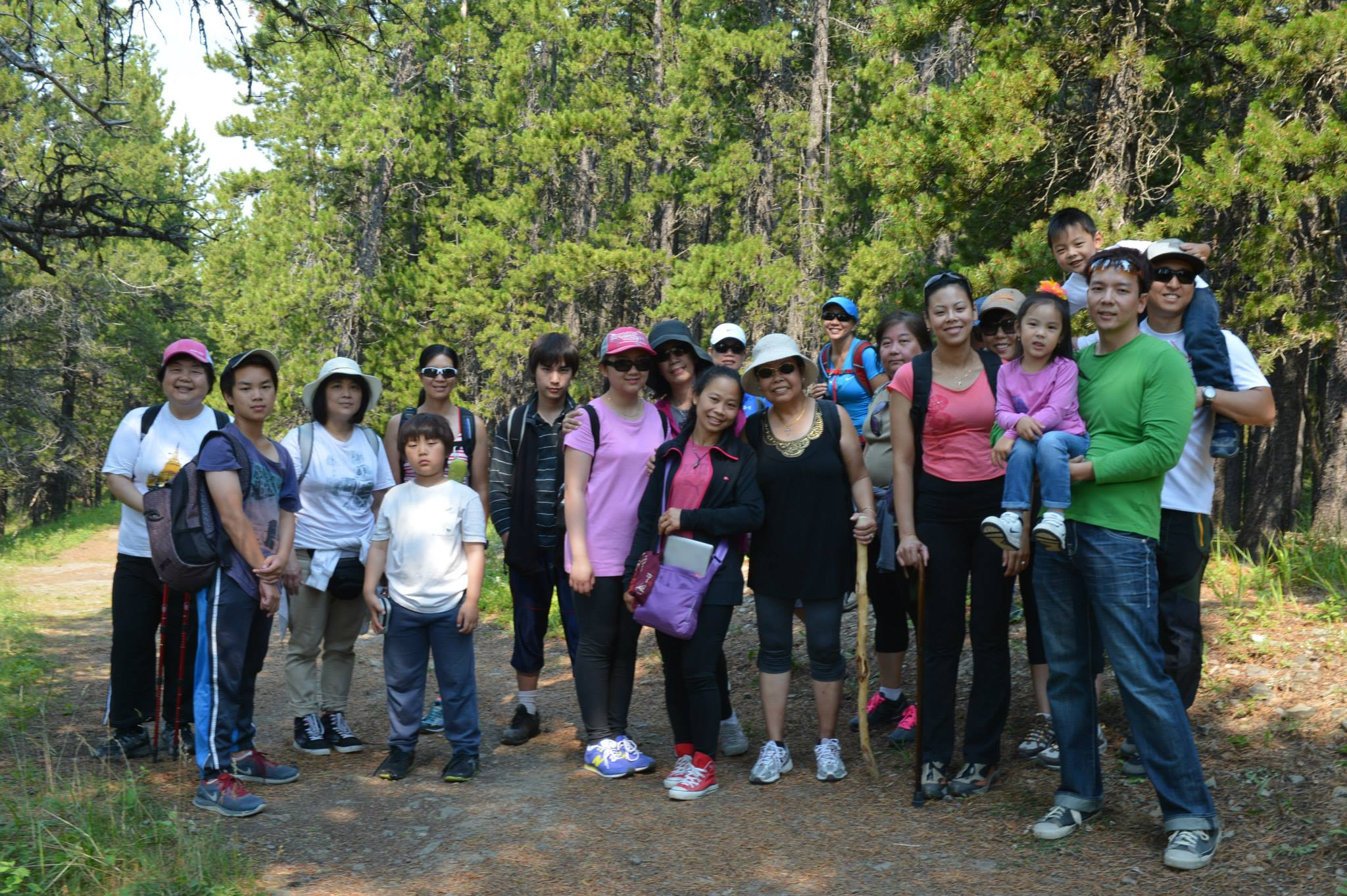 hiking-with-cisc-04