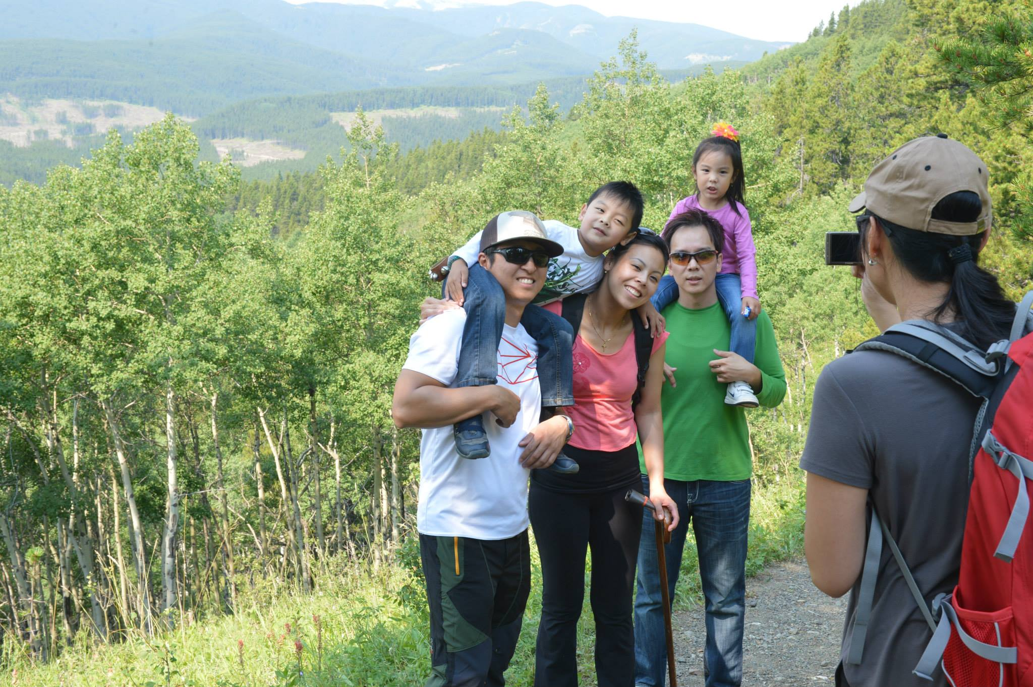hiking-with-cisc-11
