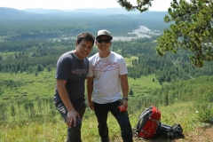 hiking-with-cisc-01