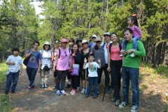 hiking-with-cisc-06