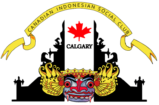 Canadian Indonesian Social Club