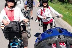 biking21-03