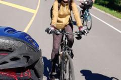 biking21-07