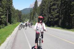 biking21-09