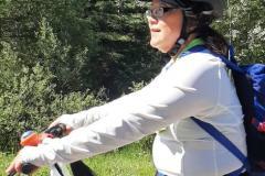 biking21-11