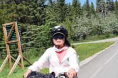 biking21-12