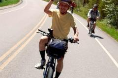 biking21-17