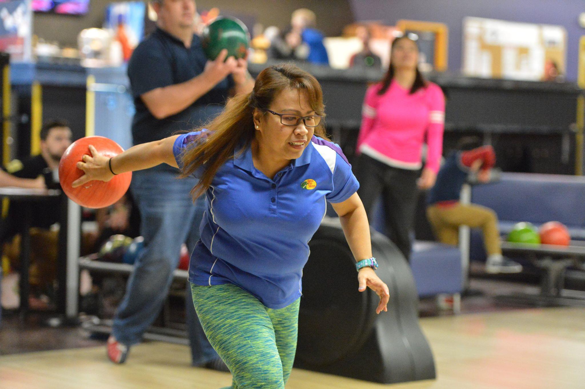 cisc-bowling-fun-2018-05