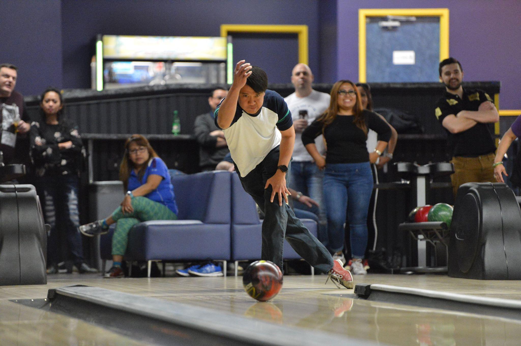 cisc-bowling-fun-2018-10