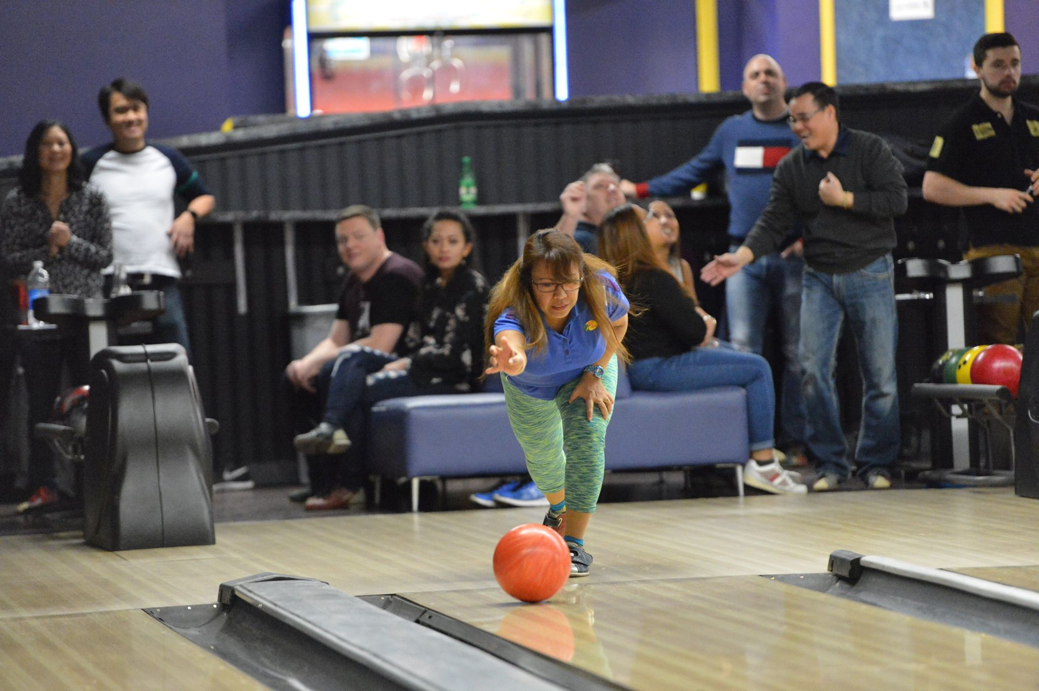 cisc-bowling-fun-2018-13