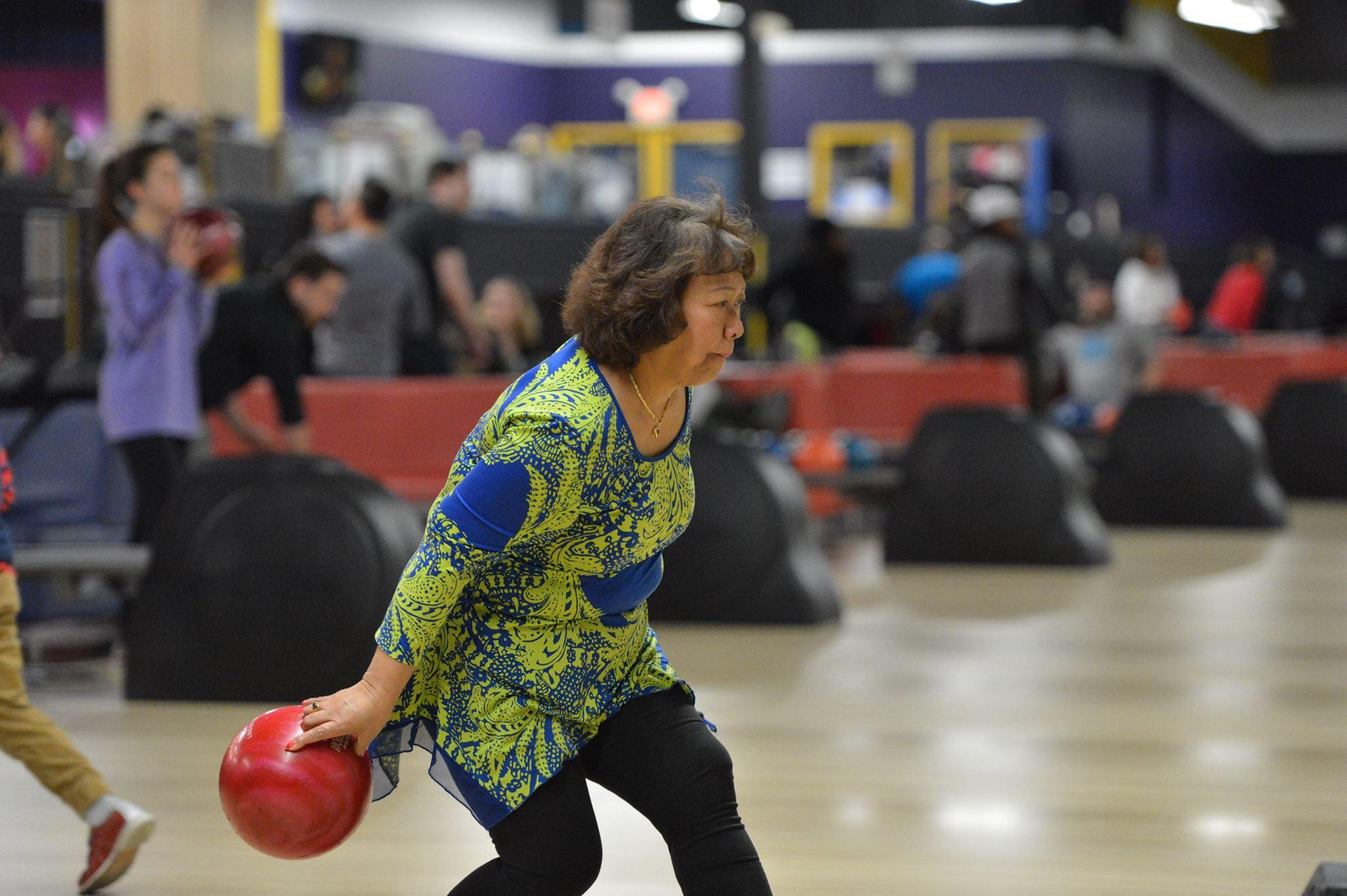 cisc-bowling-fun-2018-20