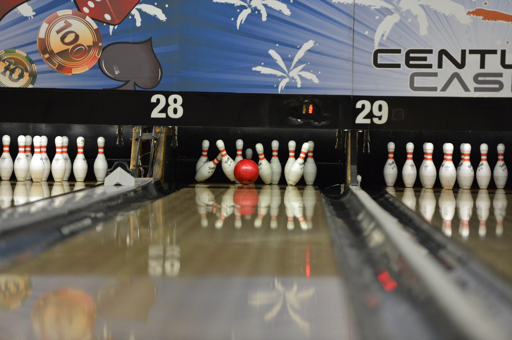 cisc-bowling-fun-2018-28