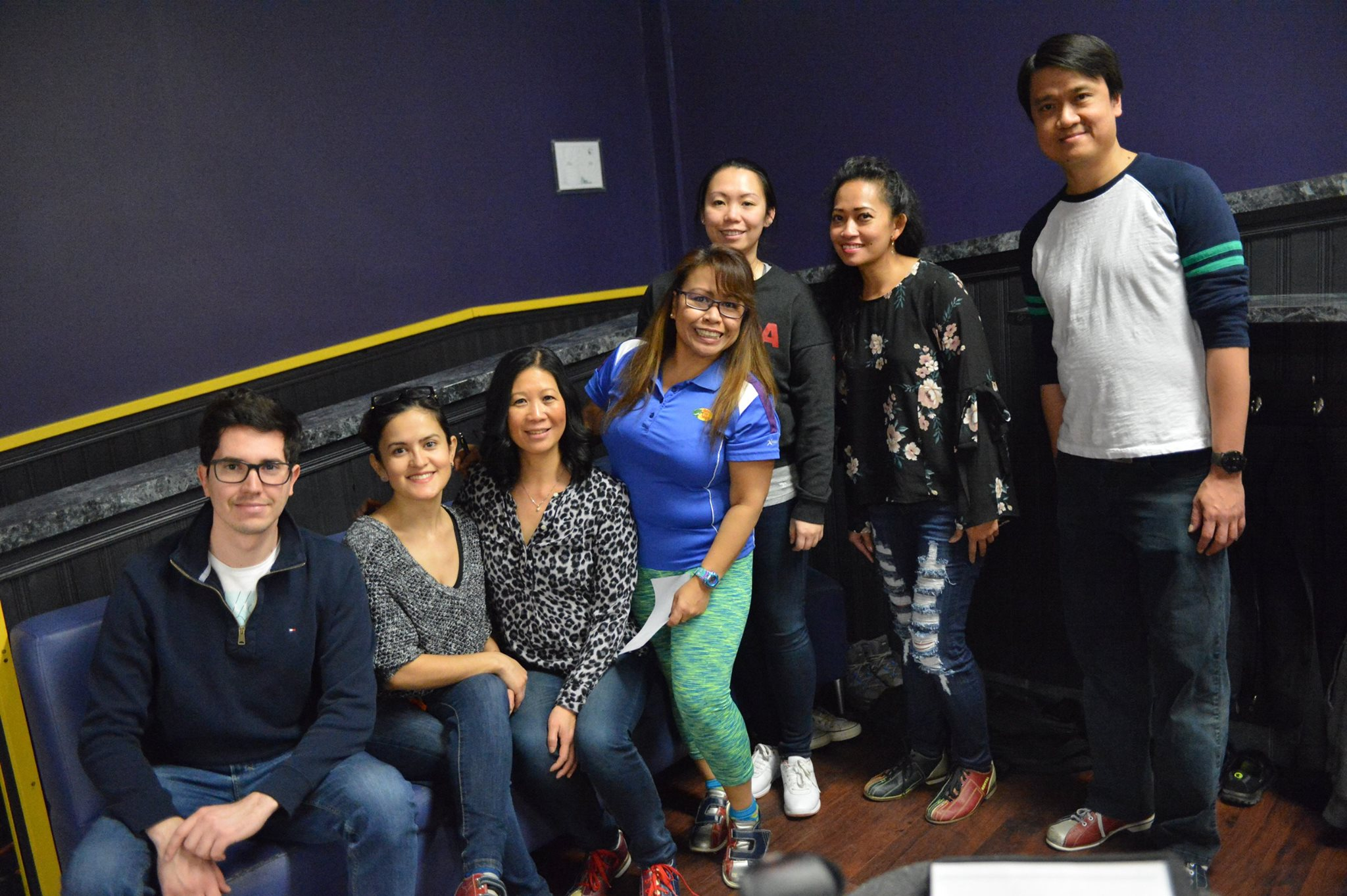cisc-bowling-fun-2018-29