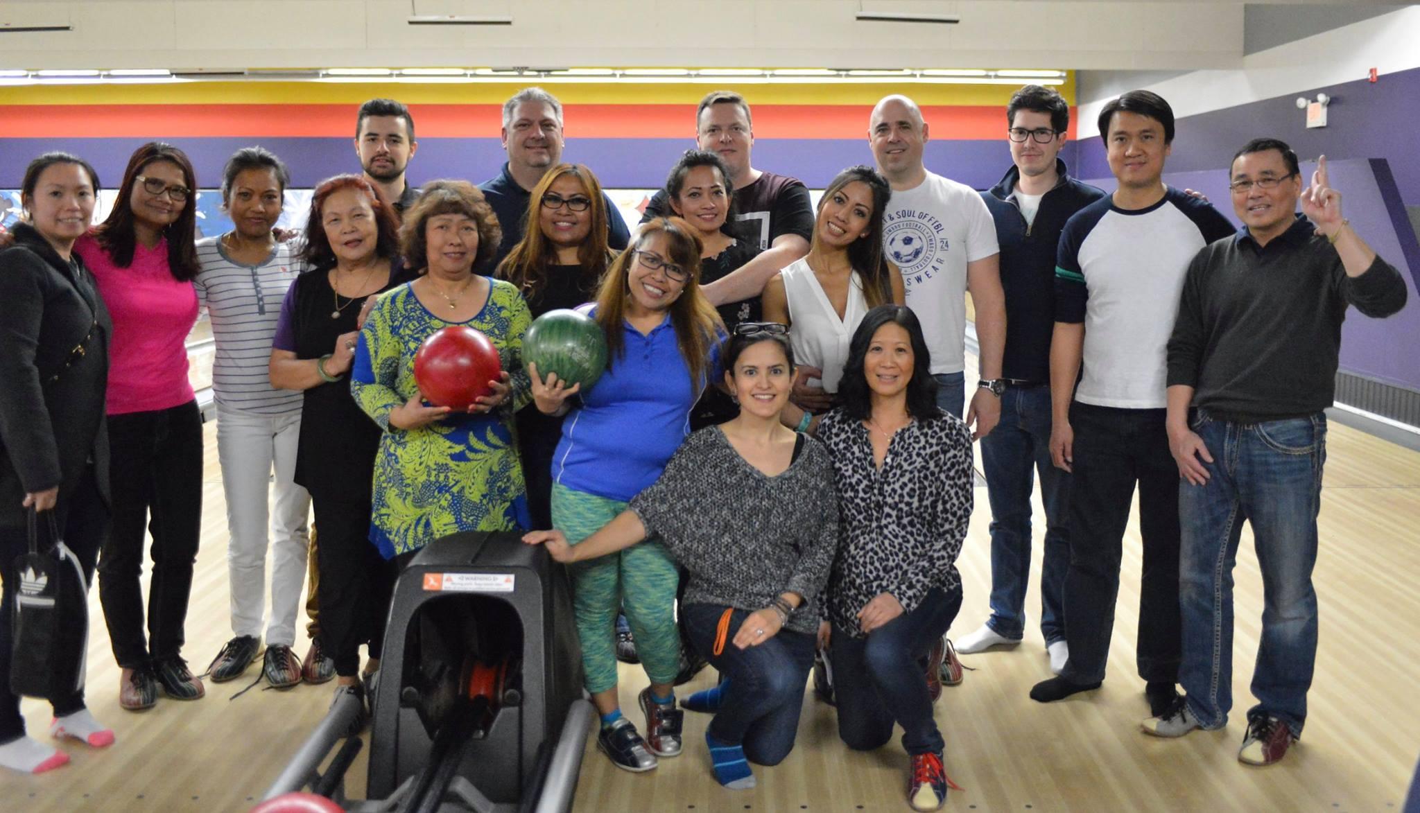 cisc-bowling-fun-2018-31