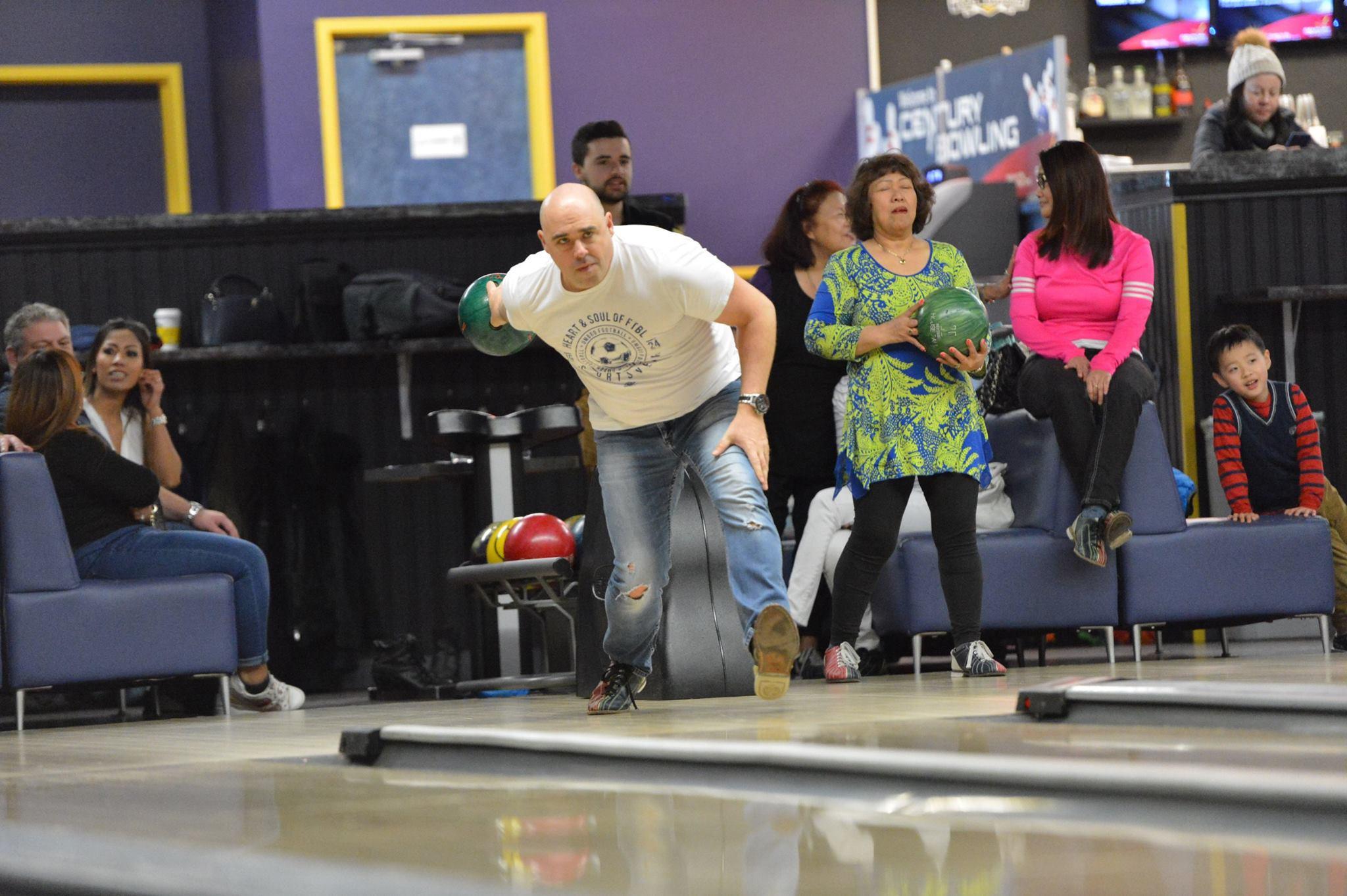 cisc-bowling-fun-2018-35