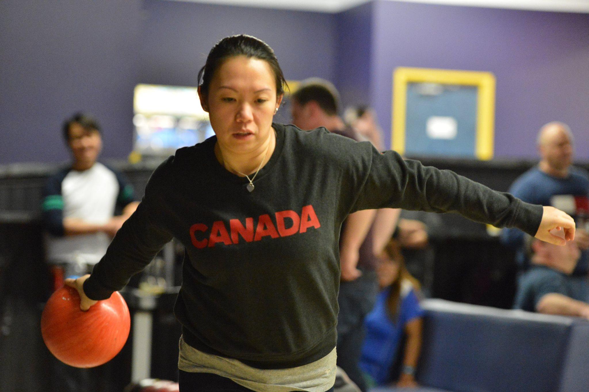 cisc-bowling-fun-2018-37
