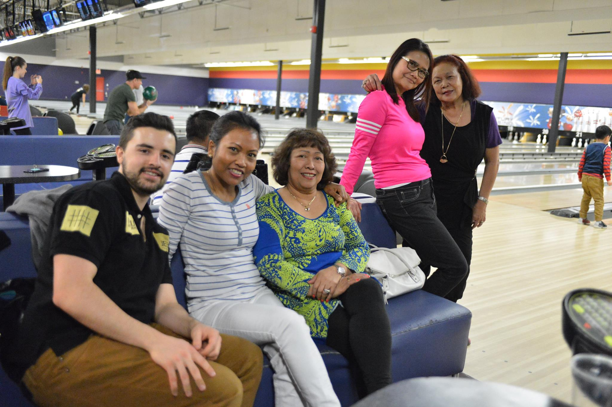 cisc-bowling-fun-2018-41