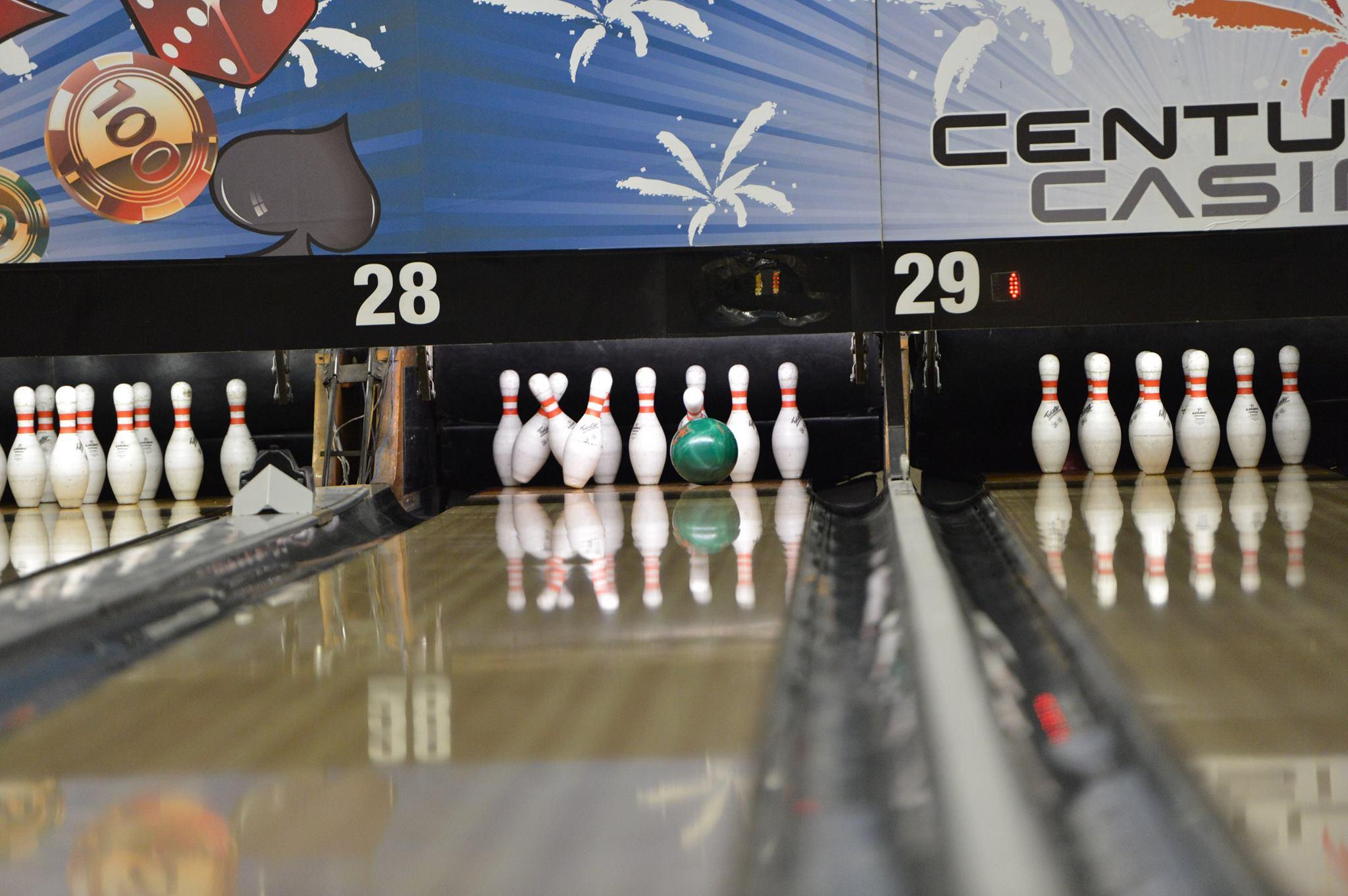 cisc-bowling-fun-2018-42