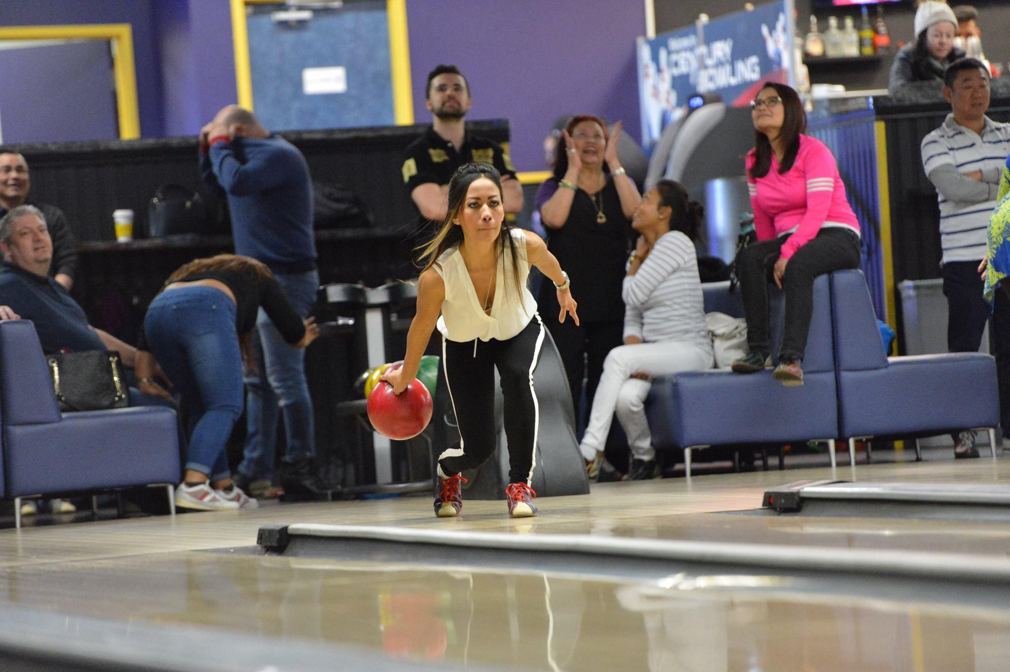 cisc-bowling-fun-2018-43