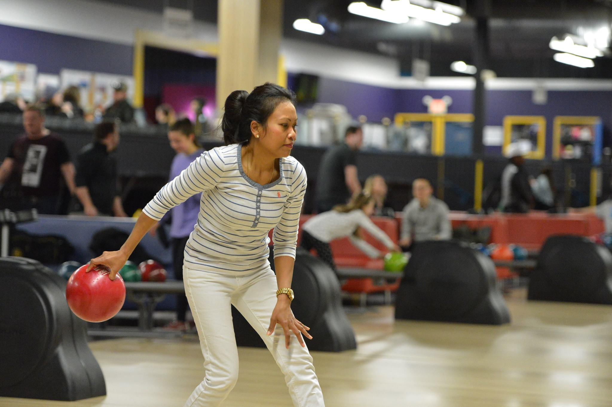 cisc-bowling-fun-2018-48