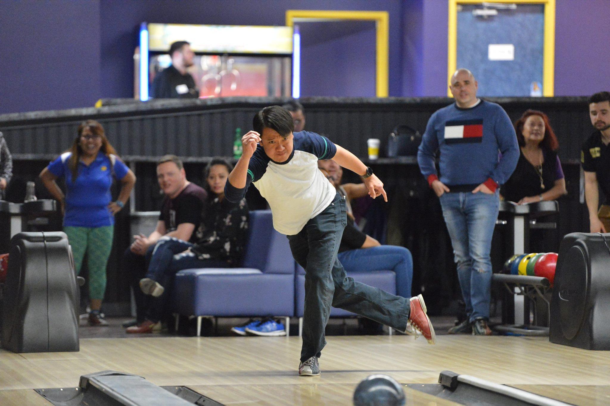 cisc-bowling-fun-2018-50