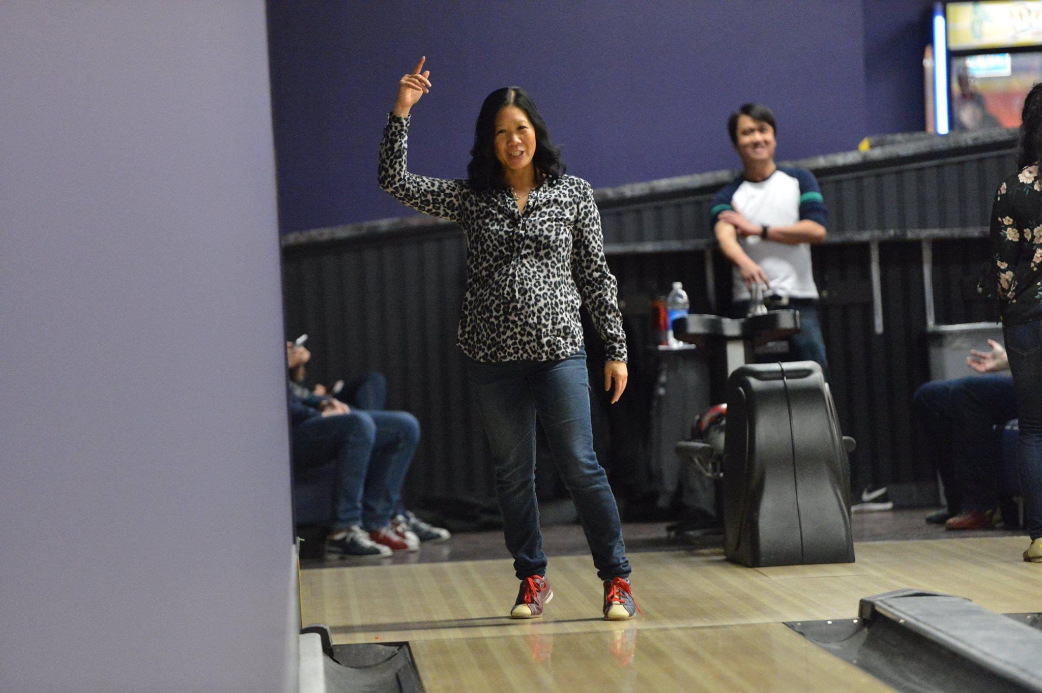 cisc-bowling-fun-2018-53