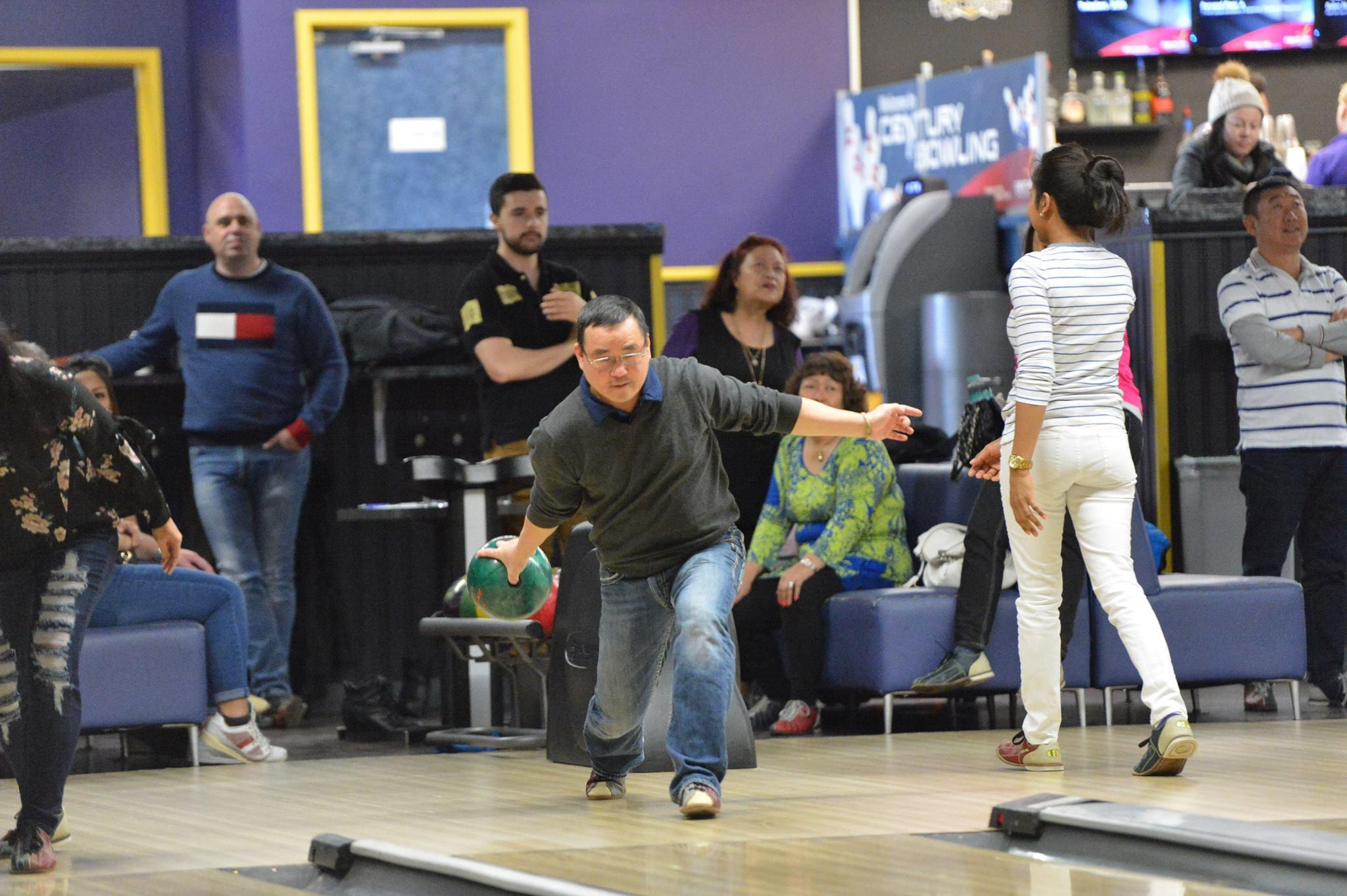 cisc-bowling-fun-2018-56