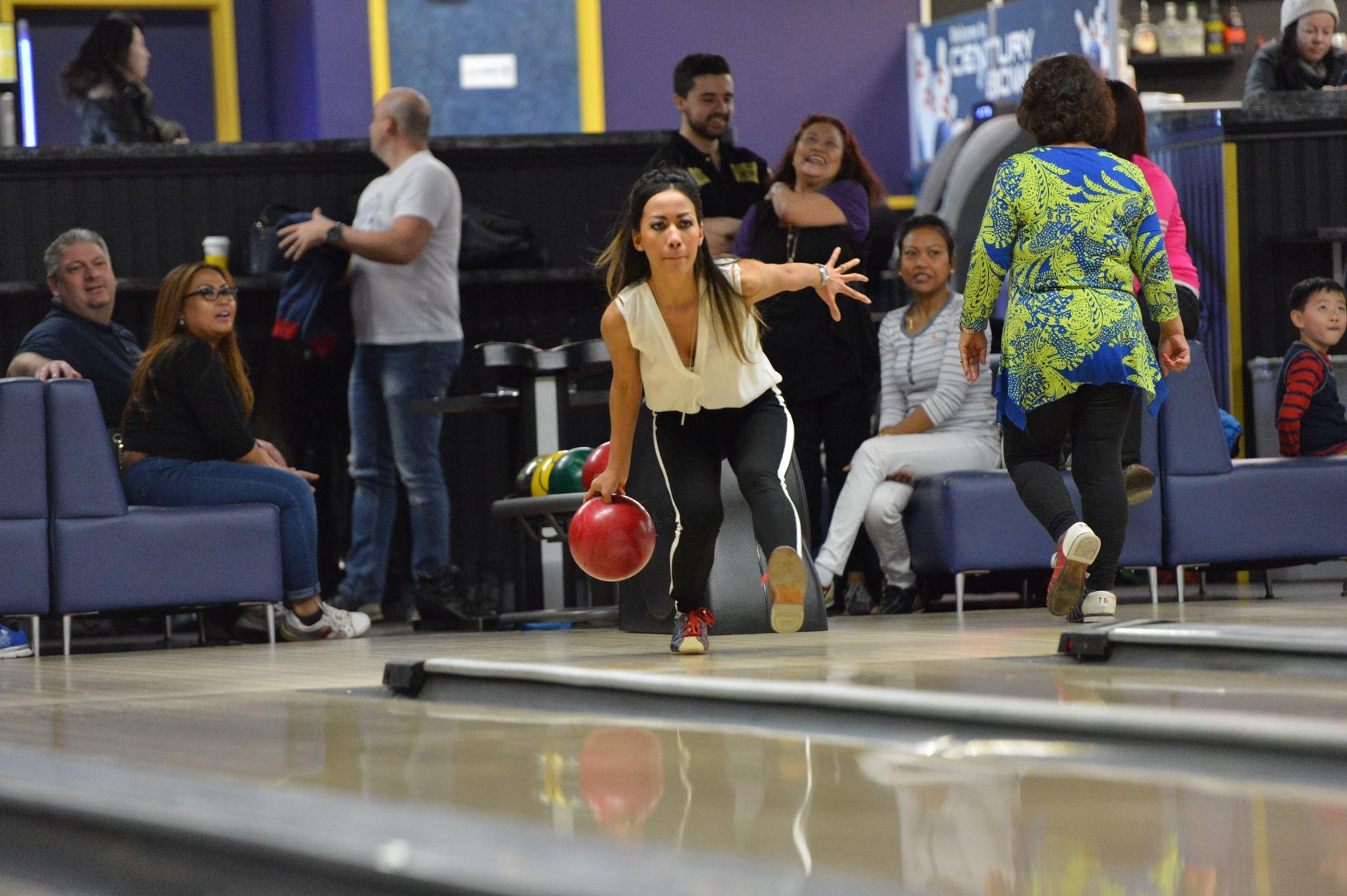 cisc-bowling-fun-2018-58