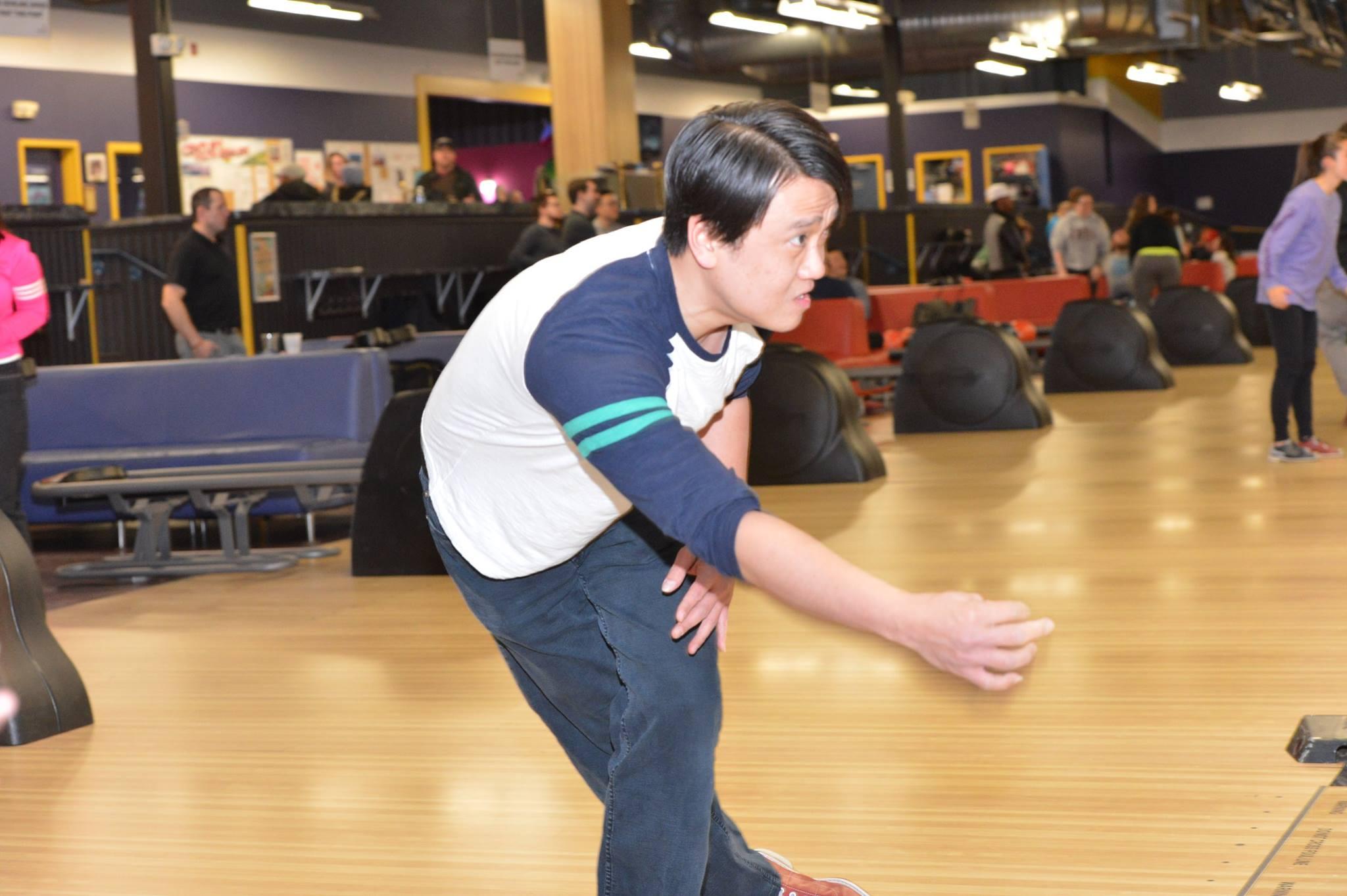cisc-bowling-fun-2018-60