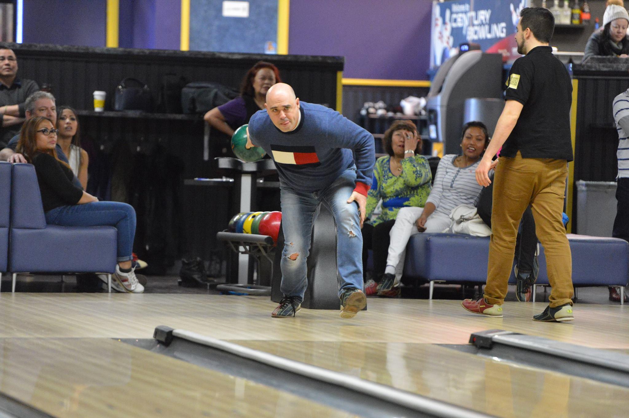 cisc-bowling-fun-2018-63