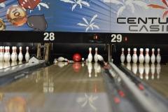 cisc-bowling-fun-2018-03