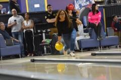 cisc-bowling-fun-2018-04