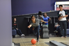 cisc-bowling-fun-2018-08